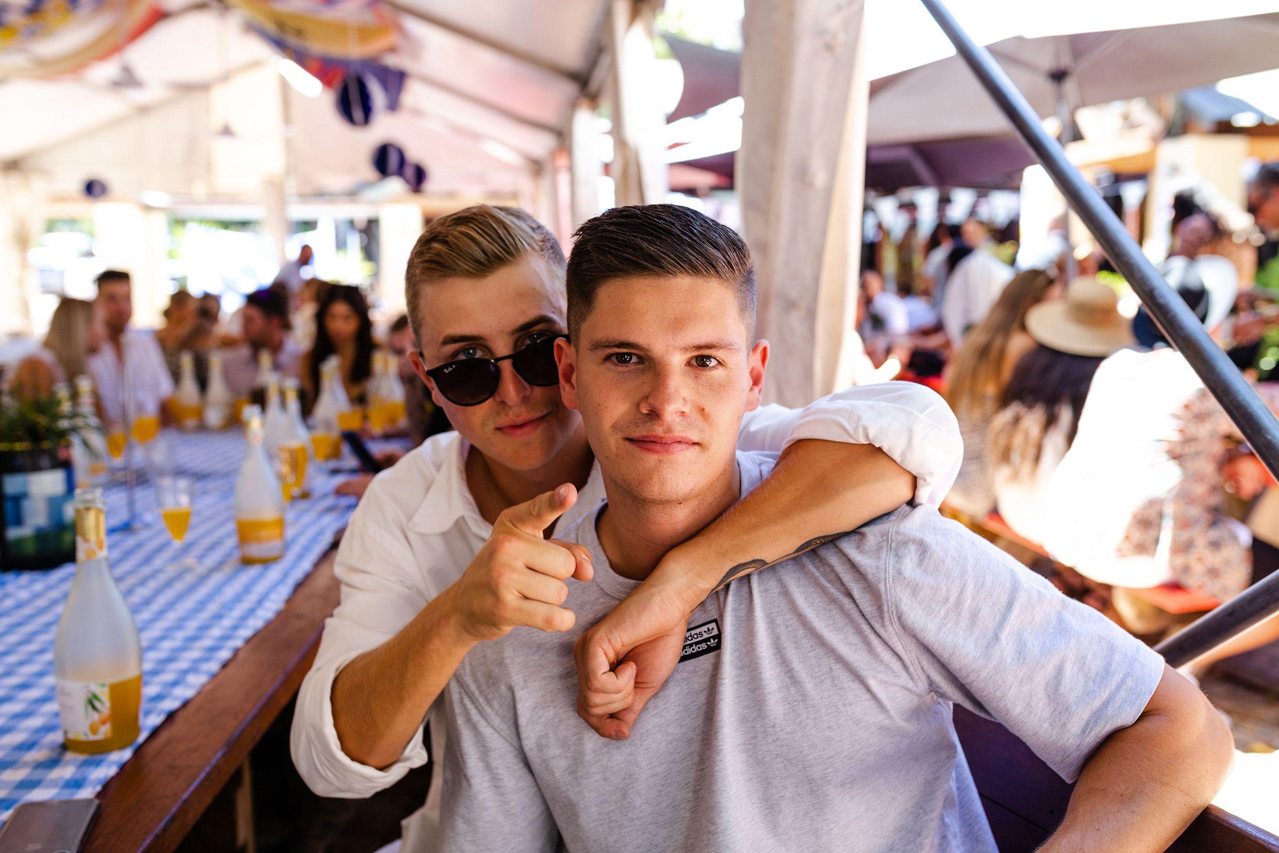 20191026Duckstein_Oktoberfest-10