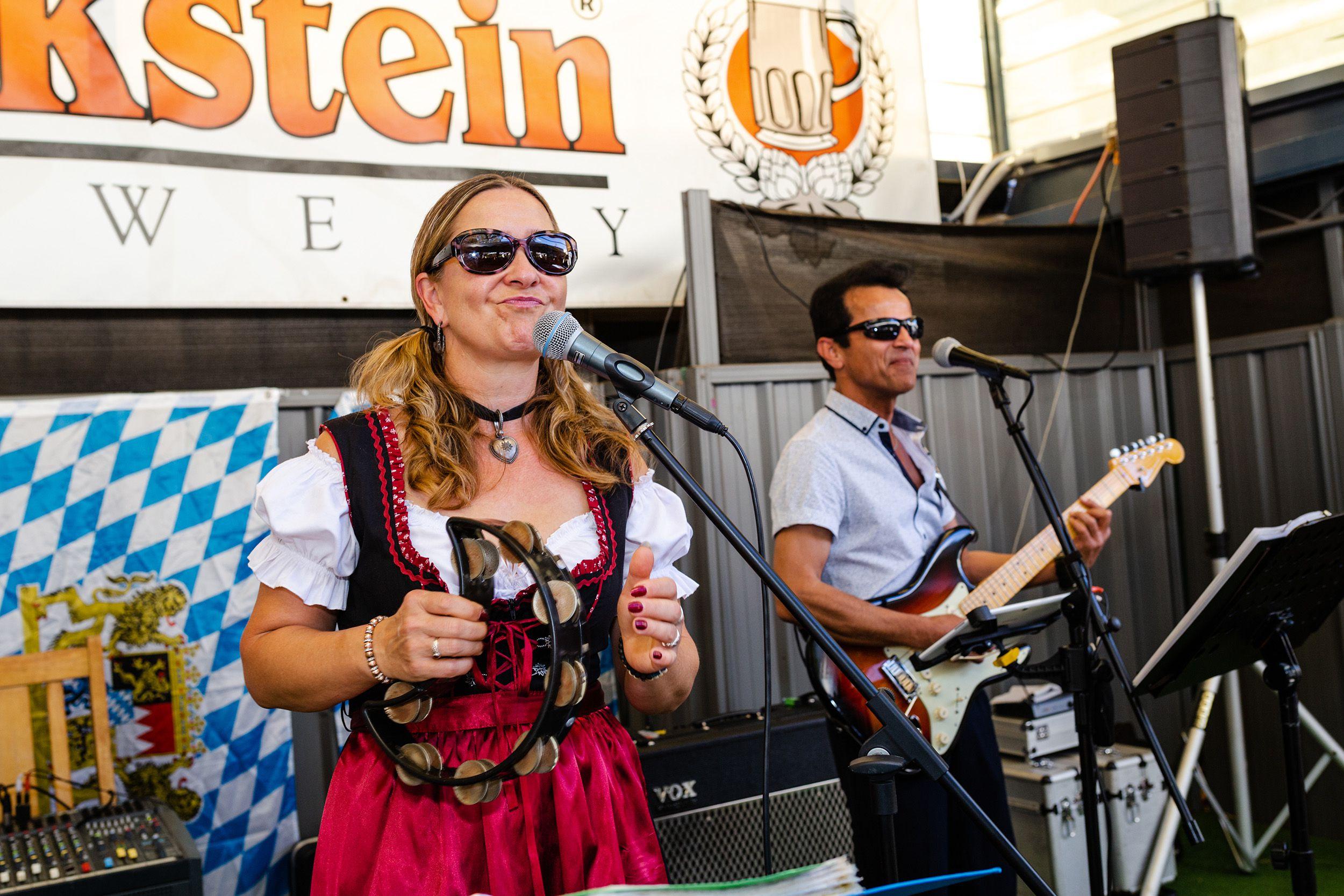 20191026Duckstein_Oktoberfest-106