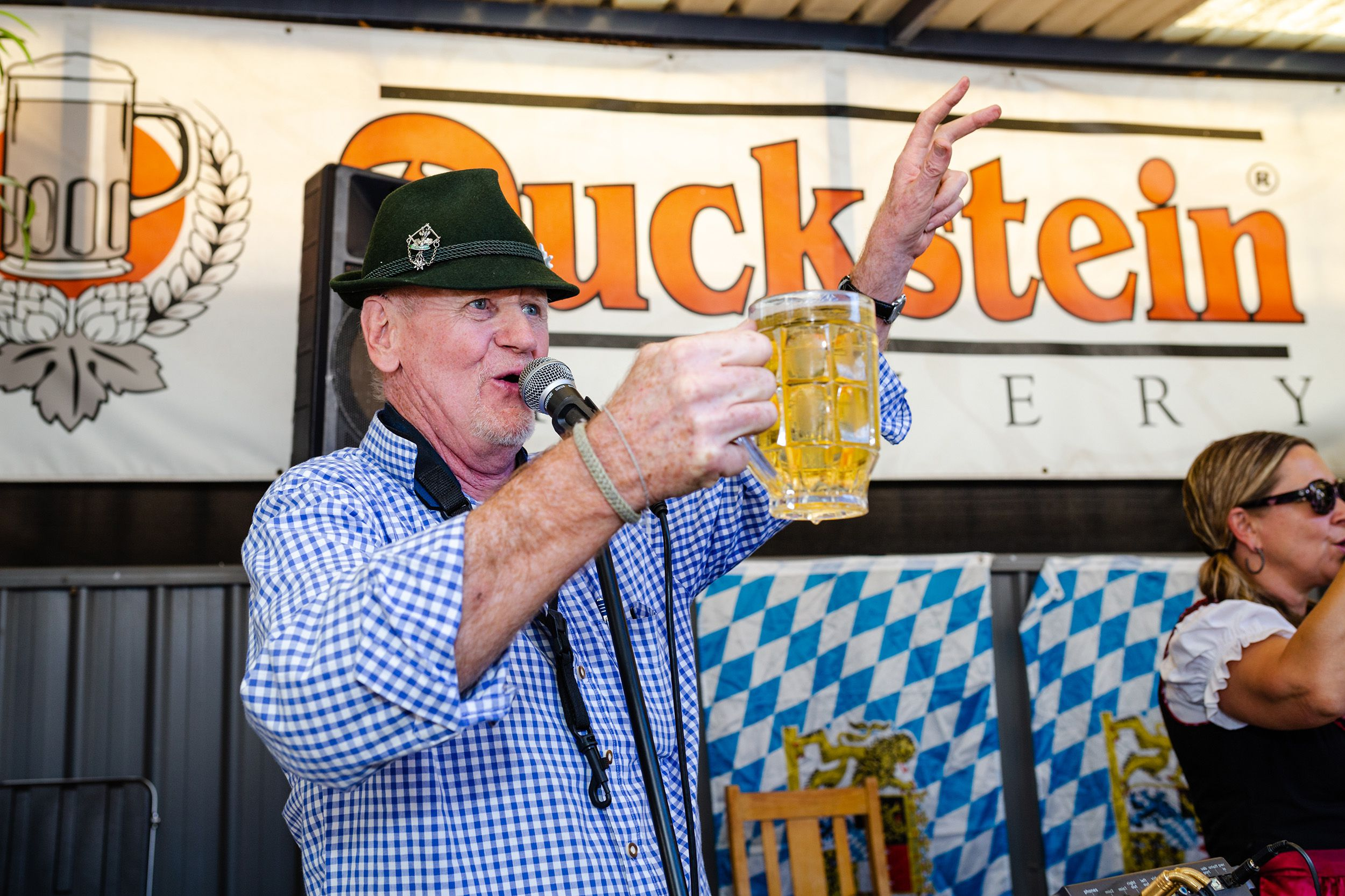 20191026Duckstein_Oktoberfest-108