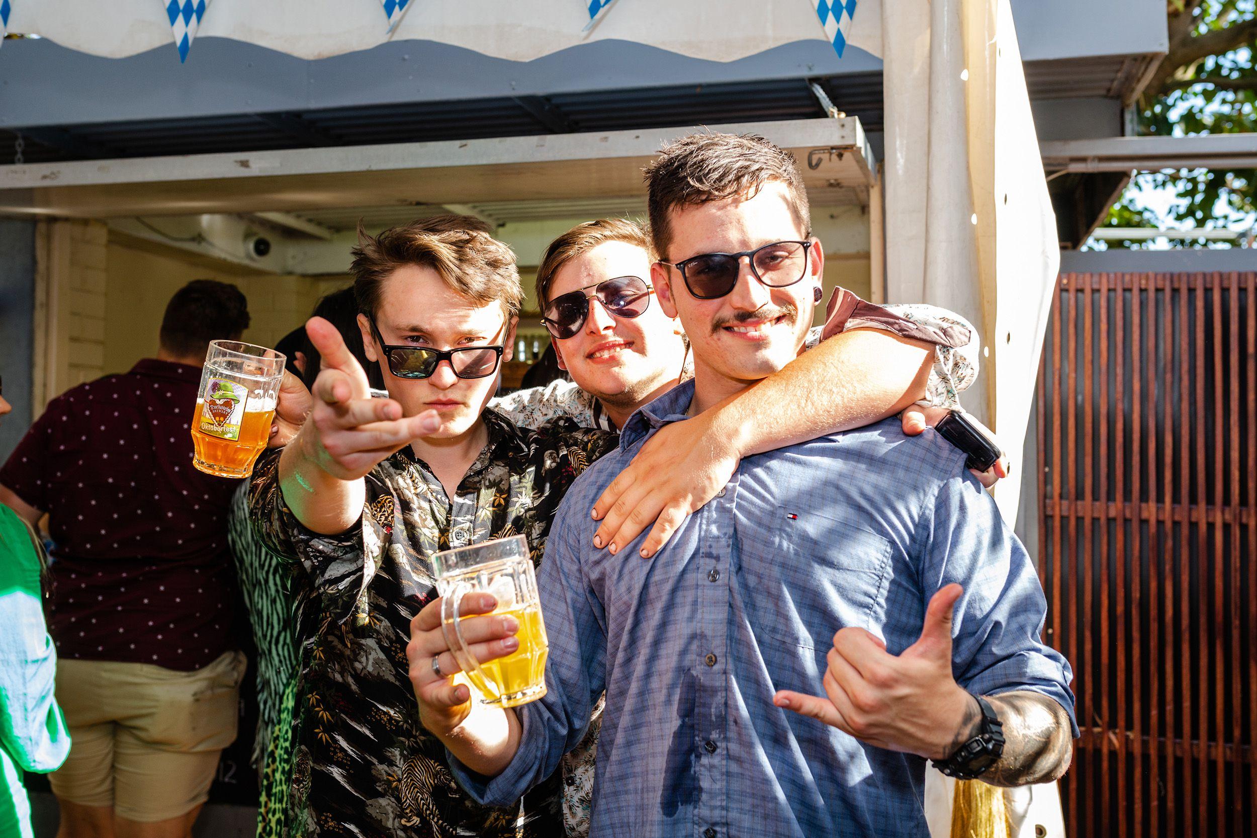 20191026Duckstein_Oktoberfest-113