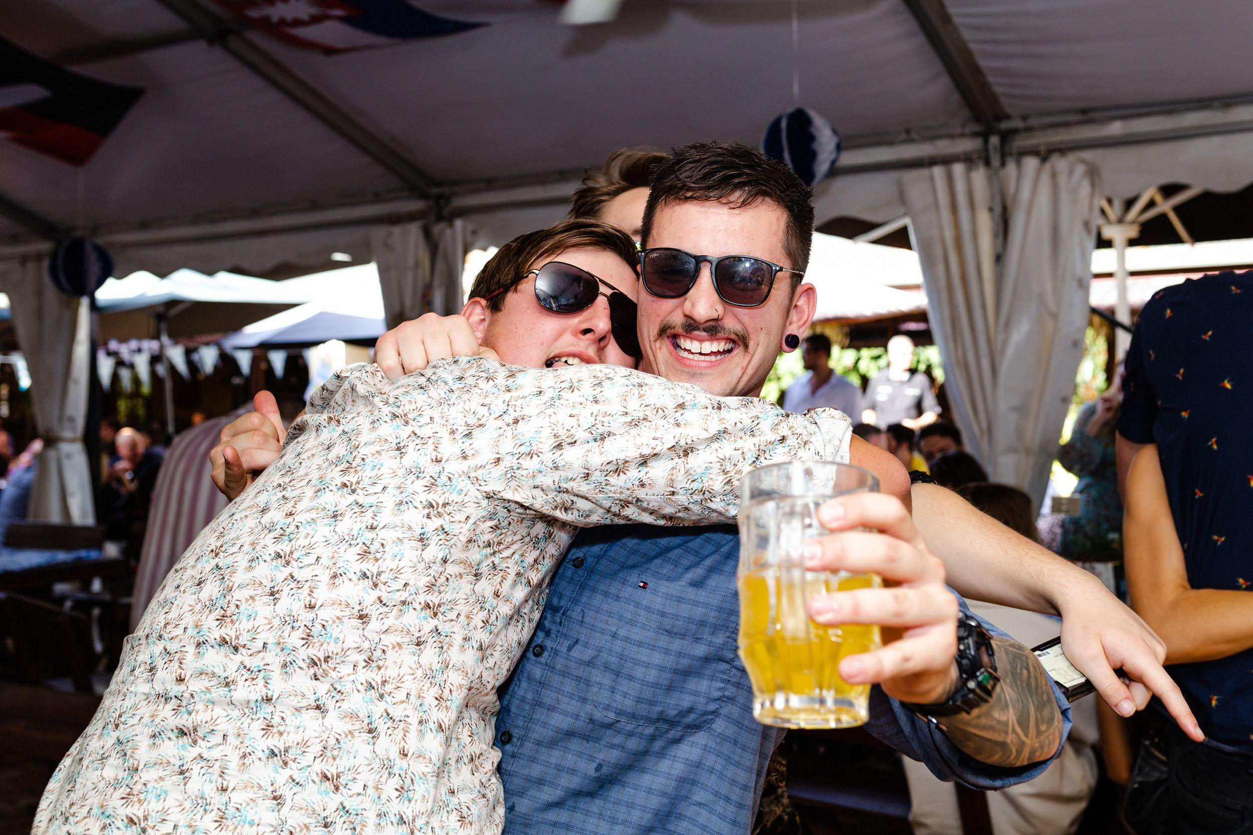 20191026Duckstein_Oktoberfest-115