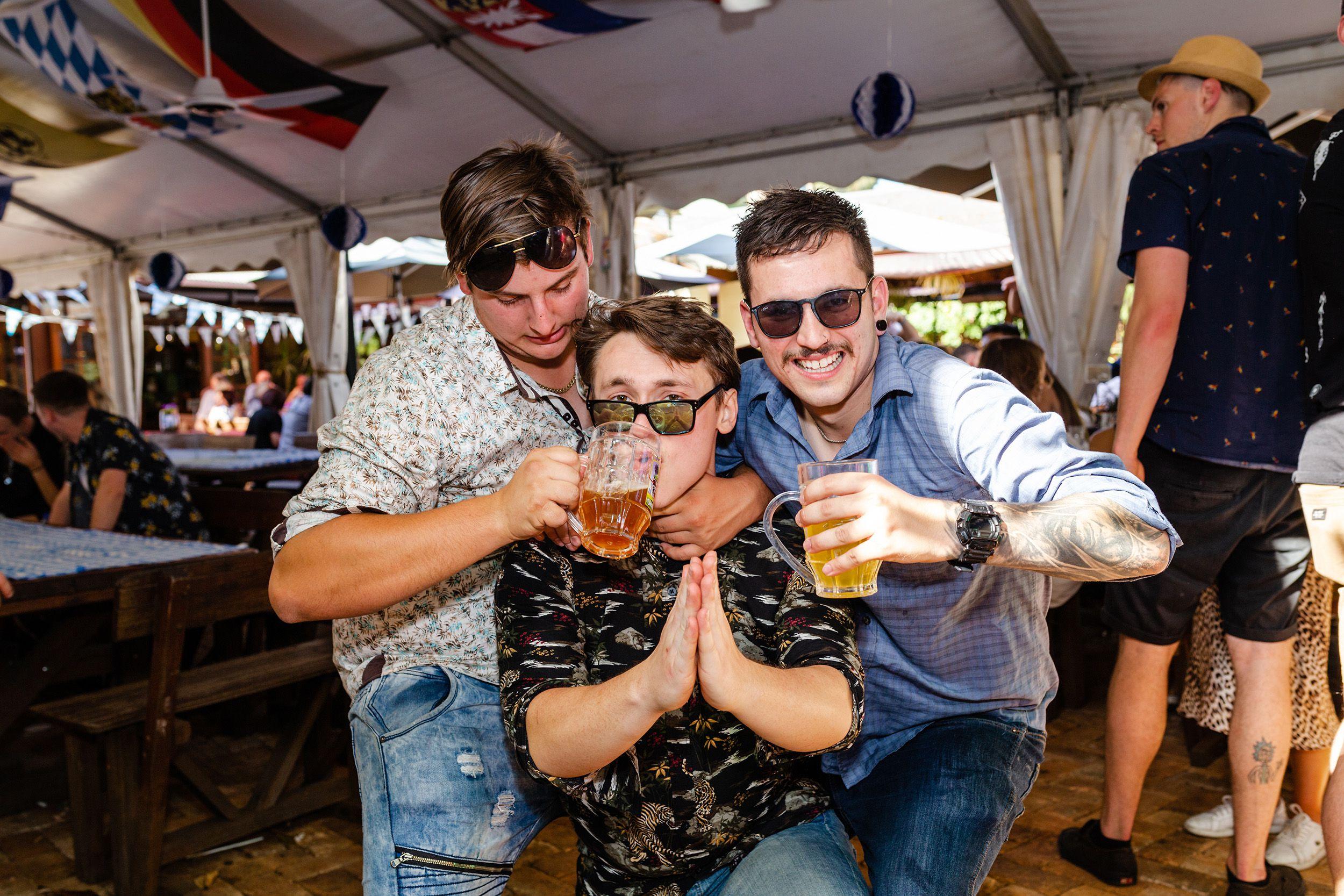 20191026Duckstein_Oktoberfest-116