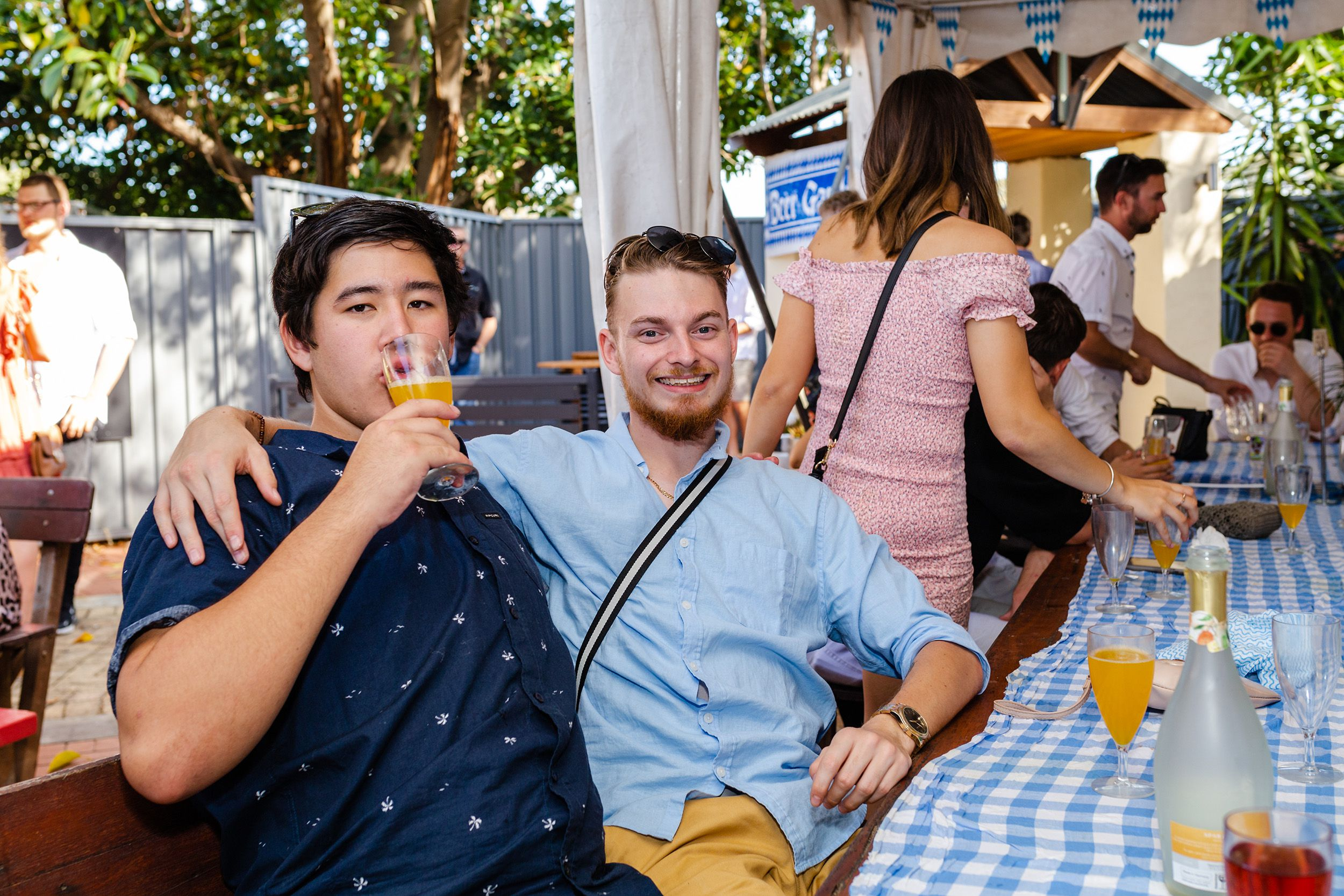 20191026Duckstein_Oktoberfest-119