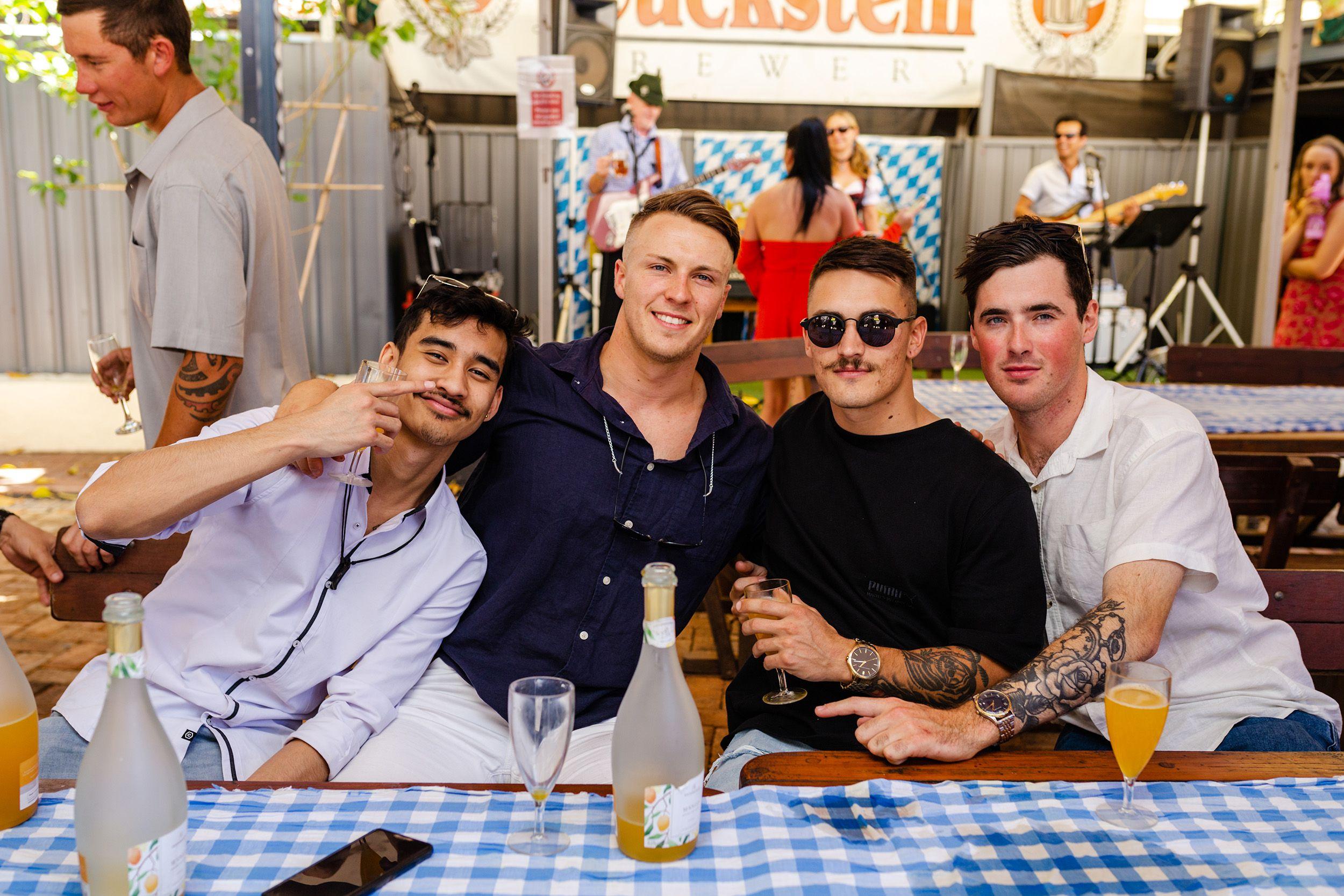 20191026Duckstein_Oktoberfest-21
