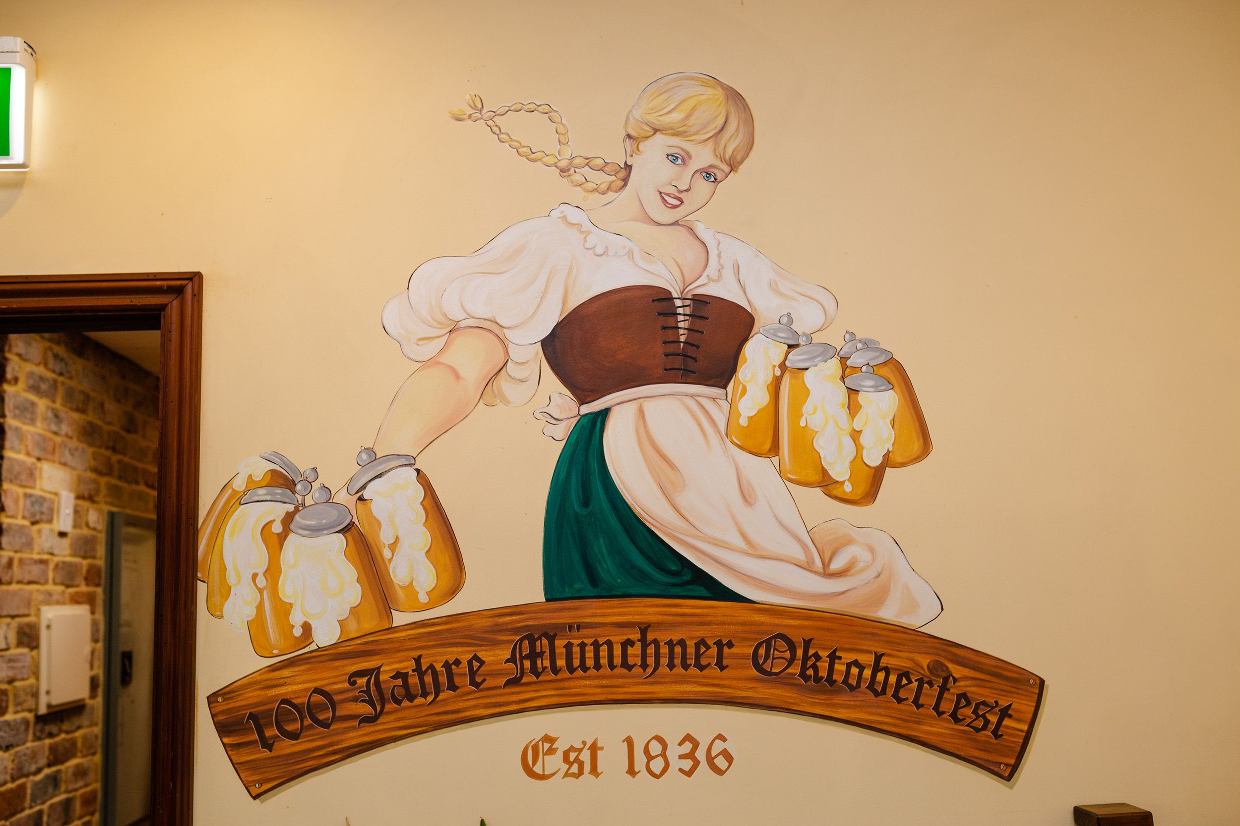 20191026Duckstein_Oktoberfest-30