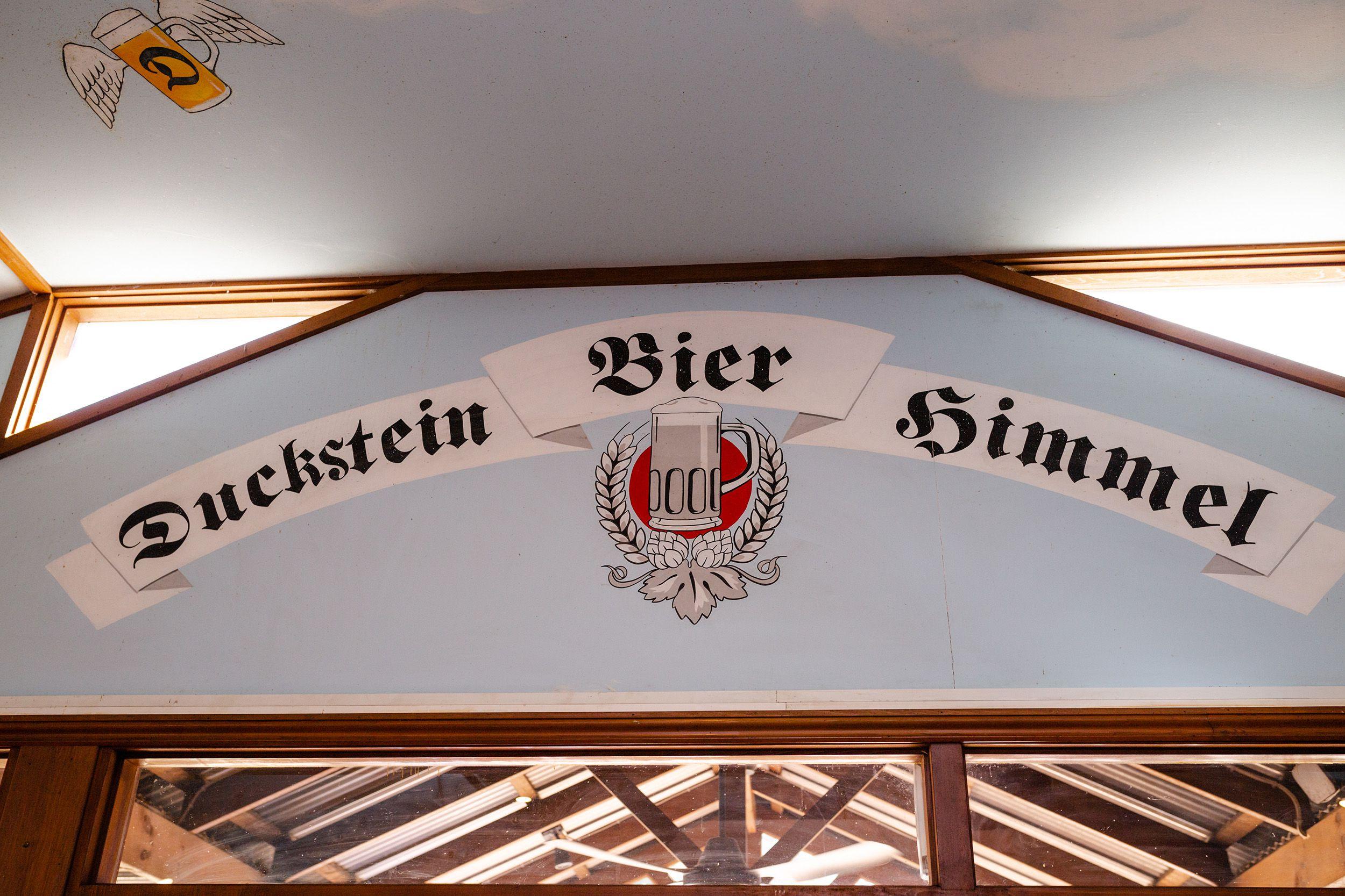 20191026Duckstein_Oktoberfest-37