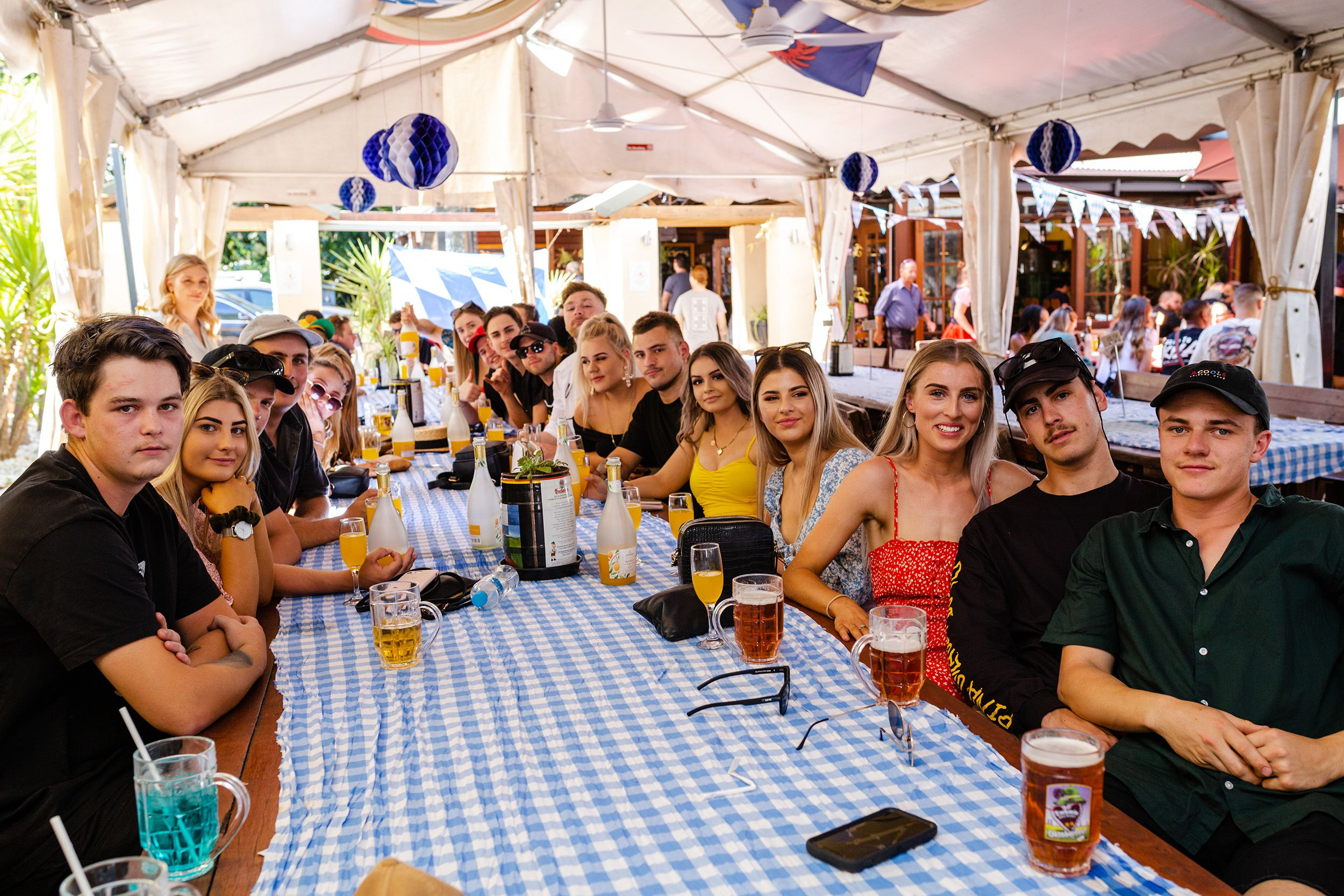 20191026Duckstein_Oktoberfest-58