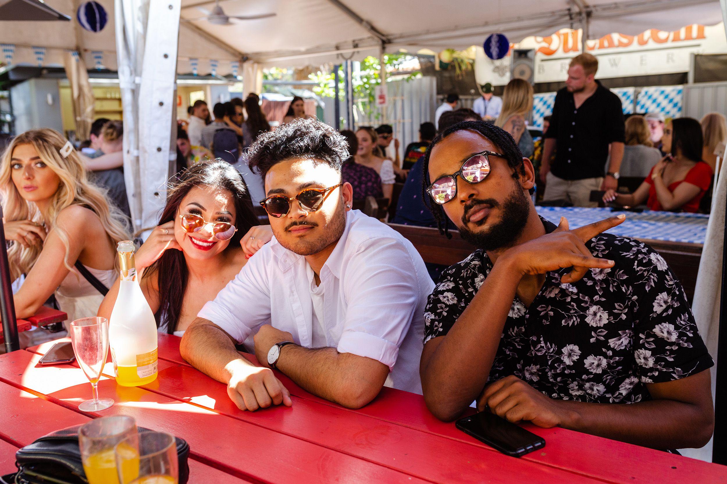 20191026Duckstein_Oktoberfest-61