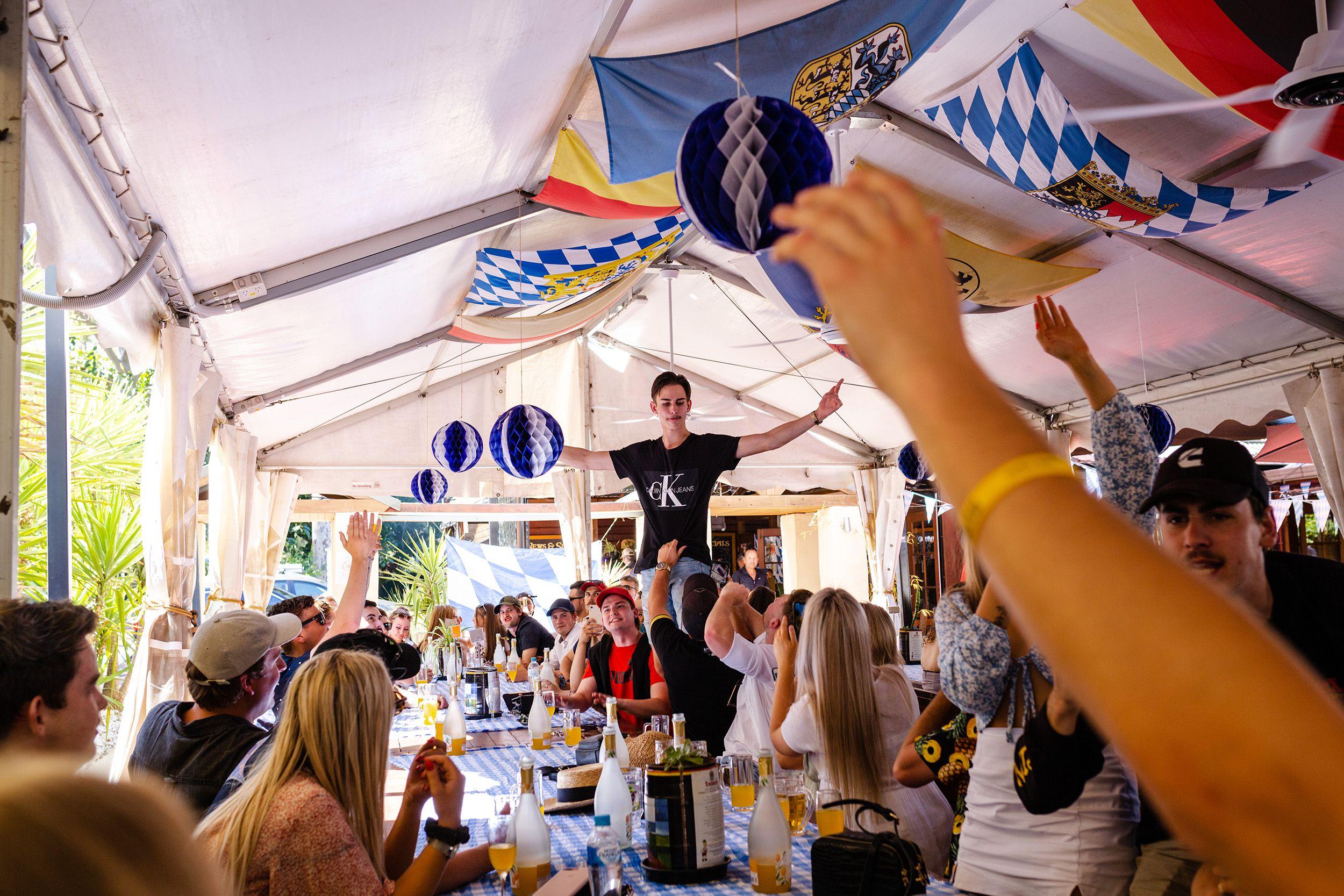 20191026Duckstein_Oktoberfest-72
