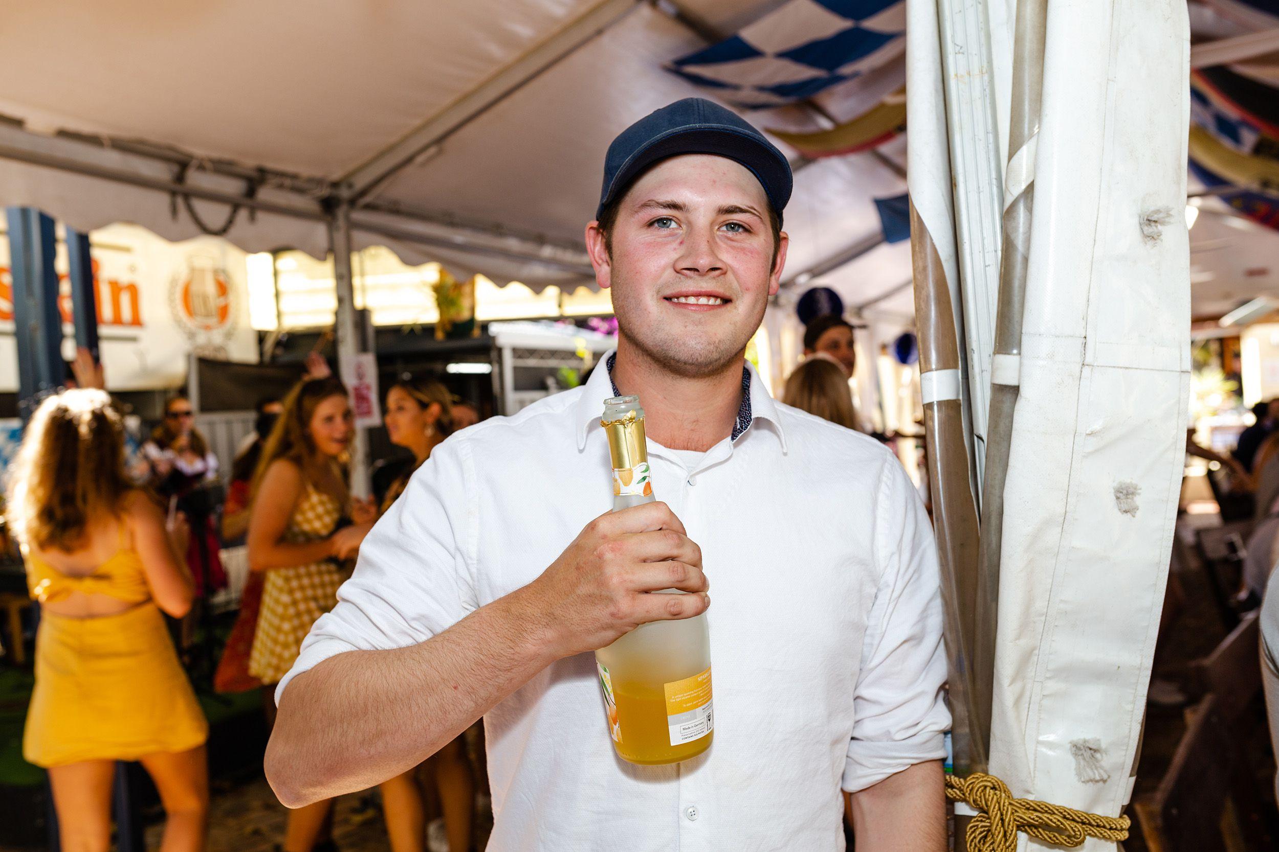 20191026Duckstein_Oktoberfest-81