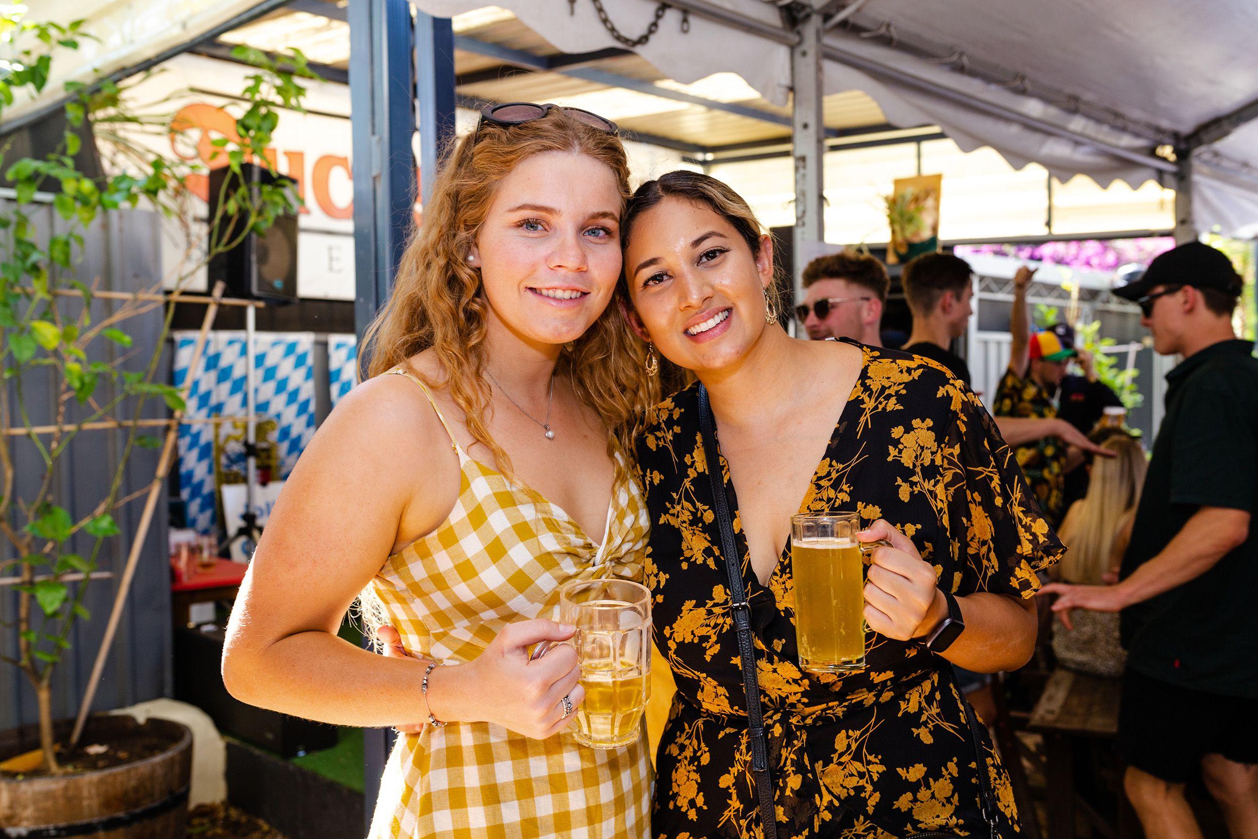 20191026Duckstein_Oktoberfest-84