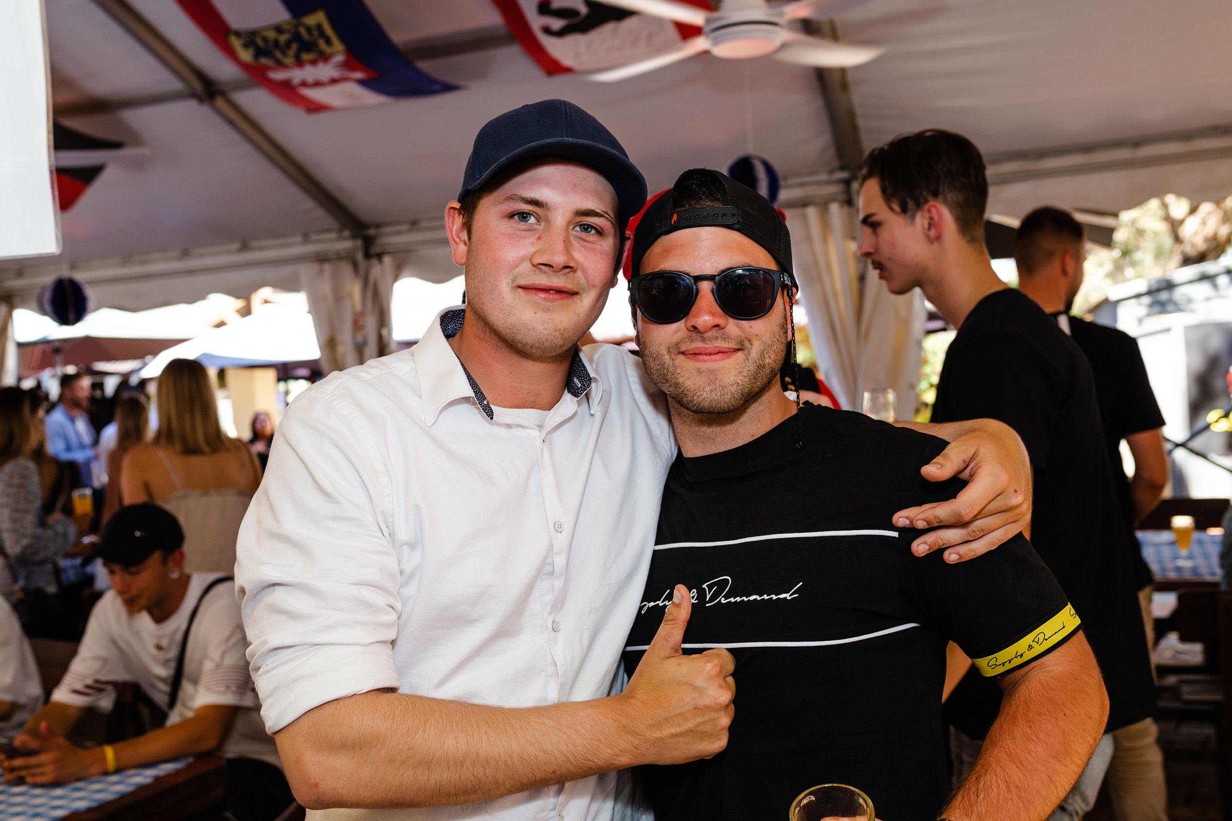 20191026Duckstein_Oktoberfest-88